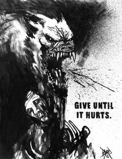 WerewolfDrawing3sm
