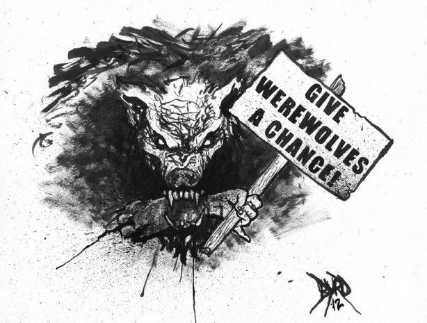 werewolfDrawing1